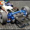 RCO010203