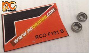 RCOF191B