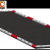 RCP TRACK MINI Z C50045