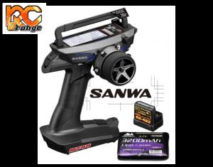 SANWA20 20101A32171BAT