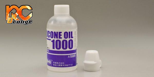 SIL1000