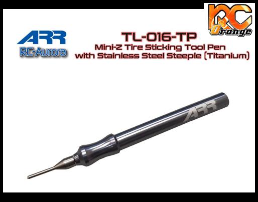 TL 016 TP