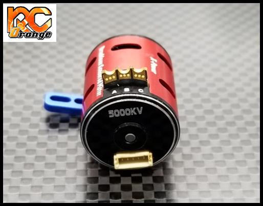 XGMM 001 SD5000KV201