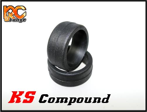 KS Compound Front 1 1