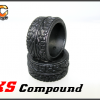 KS Compound Radial 1 1