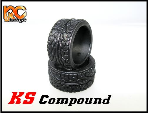 KS Compound Radial 1 1