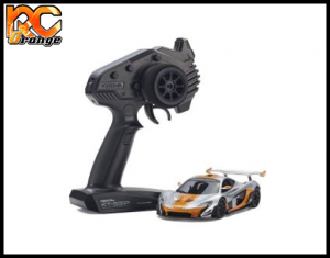 KYOSHO Mini z 32324SO