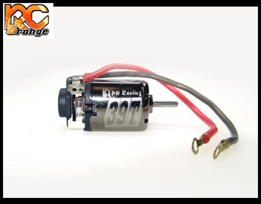 PN RACING 123539 motor