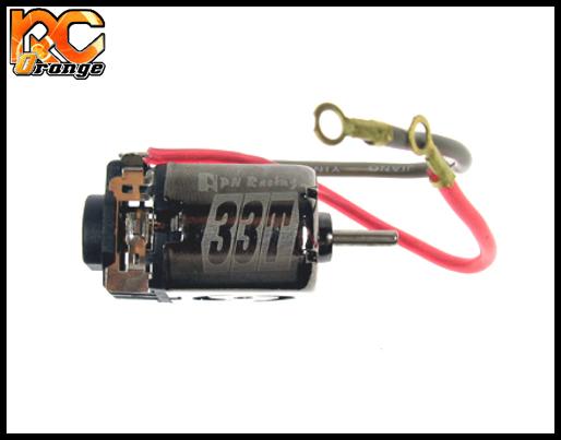 PN RACING 133733 motor