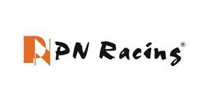 PN RACING 2