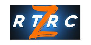 rtrc logo
