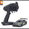 KYOSHO MINI Z RWD 32338GY Radio KT 531P et Chassis MR03 Mercedes Benz AMG GT3 Color 1