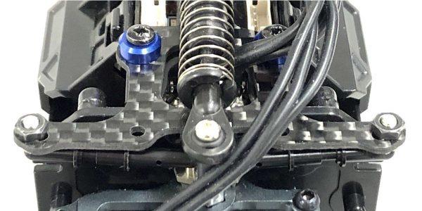 mzw310 souchaku2 compressor