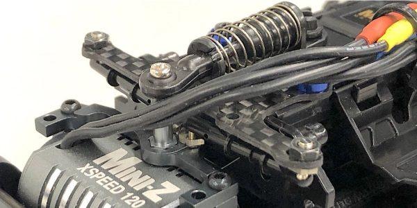 mzw310 souchaku3 compressor