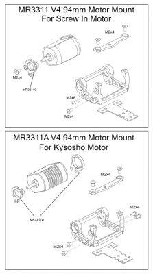 MR3311 1