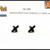 AC 069 mini z