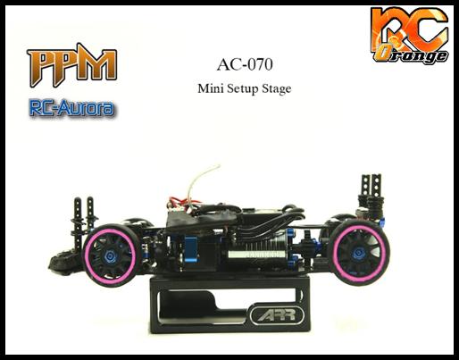 AC 070 mini z gla bz3 1