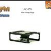 AC 070 mini z gla bz3 2