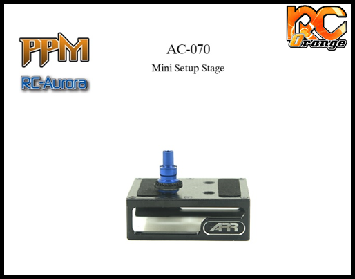 AC 070 mini z gla bz3