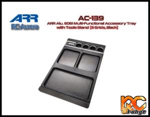 AC 139 mini z gla bz3 2