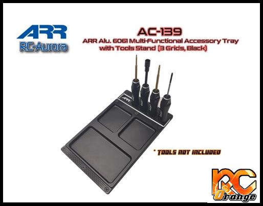 AC 139 mini z gla bz3