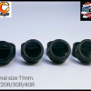 DS RACING TIRE MINI Z 1 28 11 SNS 15R 20R 30R 40R RCP TRACK RUBBER