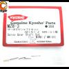 KYOSHO MR01 MINI Z MZ8 3