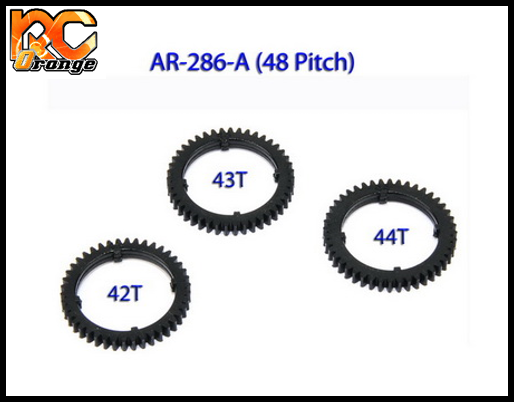 Atomic MRZ MINI Z 1 28 AR 286 A
