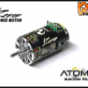Atomic MRZ MINI Z 1 28 MO 042