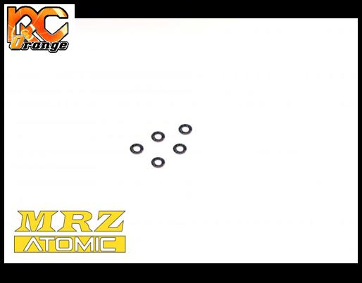 Atomic MRZ MINI Z 1 28 MRZ 09