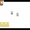Atomic MRZ MINI Z 1 28 MRZ UP02H