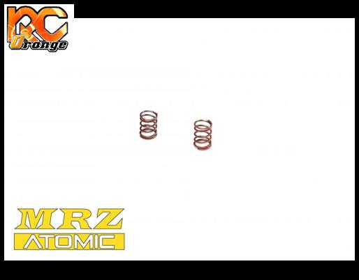 Atomic MRZ MINI Z 1 28 MRZ UP02M