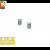 Atomic MRZ MINI Z 1 28 MRZ UP02S