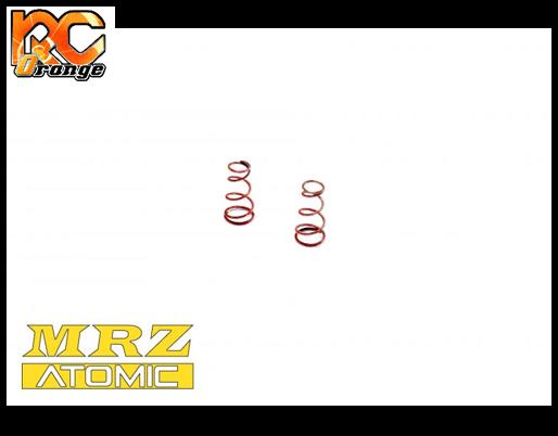 Atomic MRZ MINI Z 1 28 MRZ UP03M