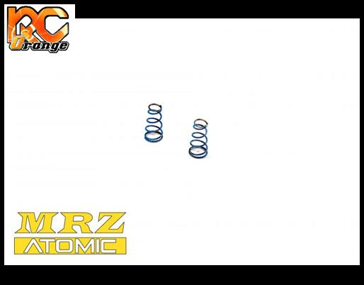 Atomic MRZ MINI Z 1 28 MRZ UP03S