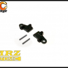 Atomic MRZ MINI Z MRZ UP07P1