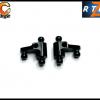 Fusees dorigine G.D pour chassis RTA. RT004