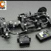 MINI Z GL RACING 1 28 GL GT 001 KSET