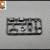 MINI Z GL RACING 1 28 GL GT S 004