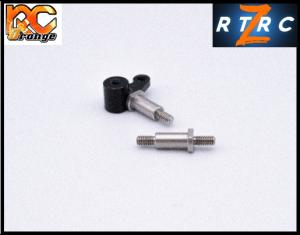 RC ORANGE RTRC RT005V1.2 – Axes fusees RTA V1.2 1