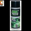 RTC90 multi user miniz 1 28