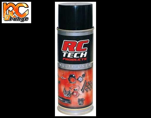 RTC91 multi user miniz 1 28
