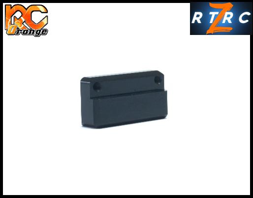 Support avant carrosserie RTA RT026
