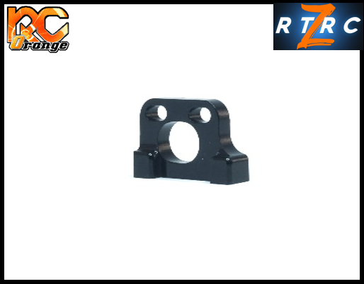 Support moteur RTA RT019