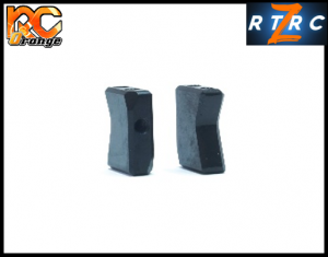 Support servo RTA RT012