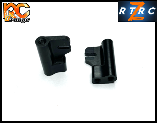 Supports lateraux G.D RTA RT028