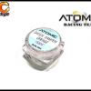 ATOMIC GREASE 15000 DAMPER OIL505