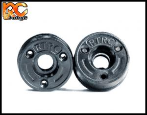 RTRC Jantes V2 AV D20 2WD – RT060 MINIZ 1 28