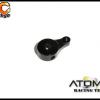 RC ORANGE Atomic MRZ MINI Z 1 28 BZ3 UP09