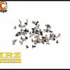 RC ORANGE Atomic MRZ MINI Z 1 28 MRZ 15
